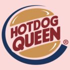 Hotdog Queen by macaulay830