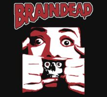 Braindead by CaitlinCIC
