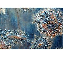Aquabatix Photographic Print