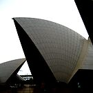 The Opera House by dher5