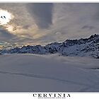 cervinia by kippis