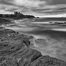 Tantallon View by Phil Mack