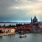 Venice ..where else 6 ...;-) by John44