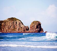 Phillip Island #3 by GUNN-PHOTOS