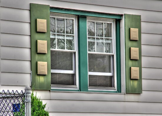 Window design2 by henuly1
