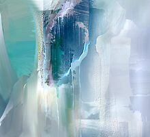 Sea Odyssey (Nb 2) by Anivad - Davina Nicholas