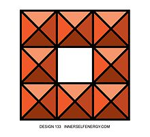 Design 133 by InnerSelfEnergy