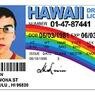 McLovin! by Fairfaxx