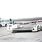 Bhadrainternatioanl_equipmentbroughtfor_handlingcargoflights(Ground Handling services) by Bhadra