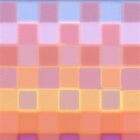 Checkers by Betty Mackey