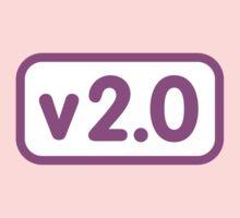 Version 2.0 by Robin Lund
