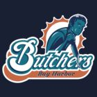Bay Harbor Butchers by Grady