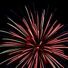 Fireworks 2 by photonista