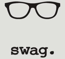 Swag! by Weeknd