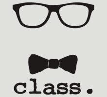 Class! by Weeknd