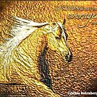 ~ CREATION COURAGE ~ by Cynthia Rotenberger