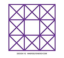 Design 112 by InnerSelfEnergy