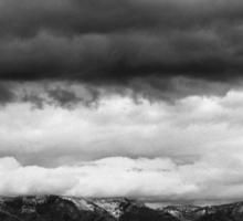 Flathead Valley, Montana  Sticker