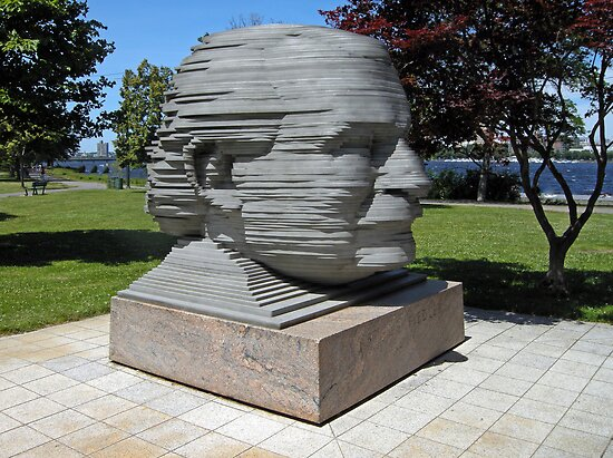 Beloved Maestro  by John  Kapusta
