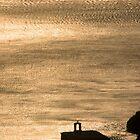 Andros, Greece by markandreani
