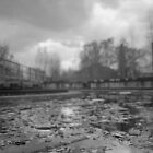 things, drifting by lsmelancholy