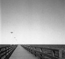 baltic sea by lsmelancholy