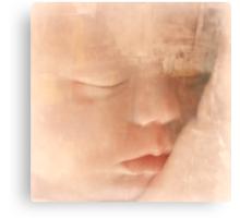 ~Precious~ Canvas Print