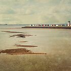 Brightlingsea by AnnaBaria
