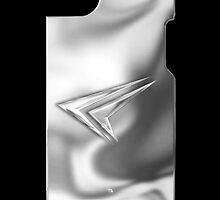 50s Chrome by Rainer Steinke