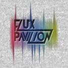 Flux Pavilion & Sound wave by FakeDaSystem