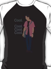 Cool... Cool. Cool. Cool. T-Shirt