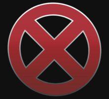 Uncanny Mutant X by dvampyrelestat