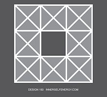 Design 150 by InnerSelfEnergy