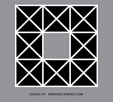 Design 151 by InnerSelfEnergy