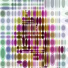 *Color Circles by GoldenRectangle