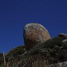Standing Stones # 1 by sedge808