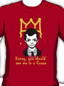 The Crown T-Shirt