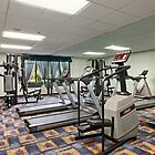 Comfort hotel orlando downtown by continentalhote