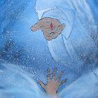 """""""Rejoice""""  by Carter L. Shepard by echoesofheaven"""