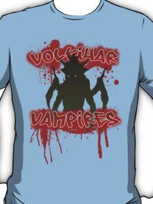 Volkihar Vampires T-Shirt