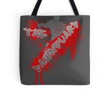 The Dawnguard Tote Bag