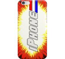 Yo Phone!  (classic) iPhone Case/Skin