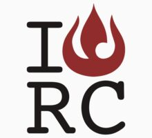 I love RC by rkrovs