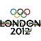 London Olympic Opening Ceremonies