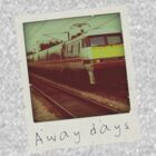 Awaydays by confusion