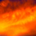 Bright Sky by SherrysCamera