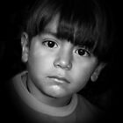 Soulful Eyes by Julie's Camera Creations <><