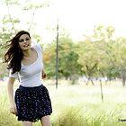 Alexia  by loyaltyphoto