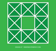 Design 47 by InnerSelfEnergy