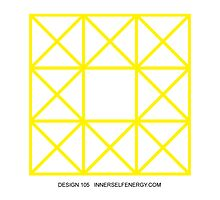 Design 105 by InnerSelfEnergy